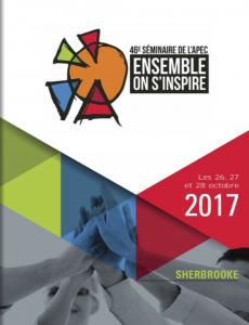 2017 - Sherbrooke